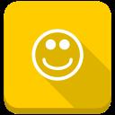 1469752518_smile