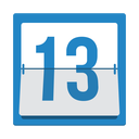 1469722510_calendar